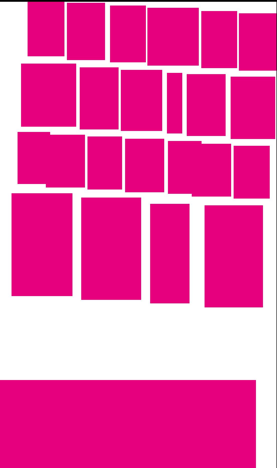 Fortbildungsveranstaltung für Lehrkräfte in Bremen