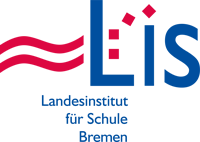 Logo LIS