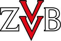 Logo ZVVB