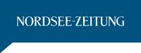 Logo Nordsee-Zeitung