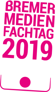 Medienfachtag Bremen - Digitale Bildung in Schulen
